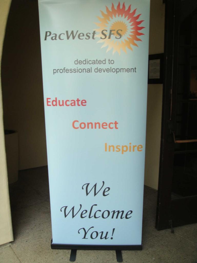Pacwest 2017 825.jpg